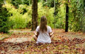 4 Incredible Health Benefits of