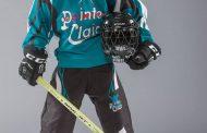 Ringette: A Winter Sport for Active Girls