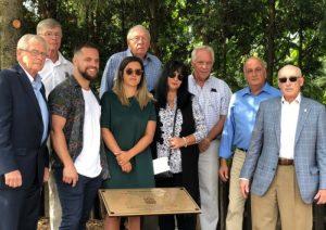 Tony DiGenarro, Kirkland, Rhonda Massad, West Island News, West Island Blog, Kirkland