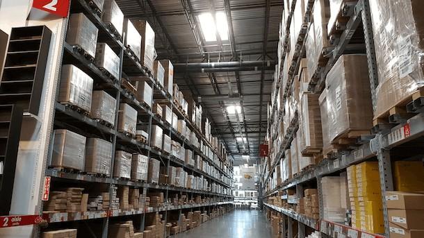 ikea kitchens warehouse