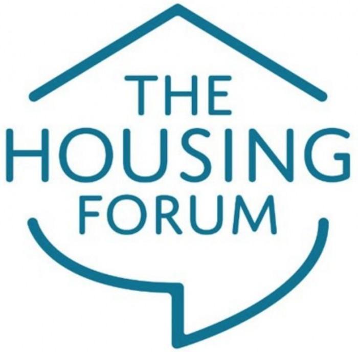 Housing Forum