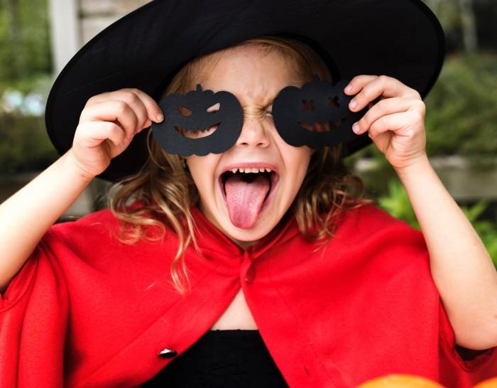 13 Fang-tastic West Island Halloween Events