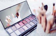Sephora vs. Pharma Prix - Purchasing Luxury Beauty Online