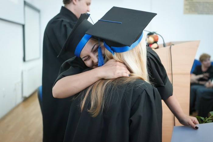 Female University Scholarships Available for 2019-2020
