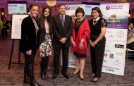 Hope for Dementia Gala raises awareness to the tsunami of aging