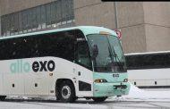 Absence of Bus Stop causing upset in Sainte-Anne-de-Bellevue