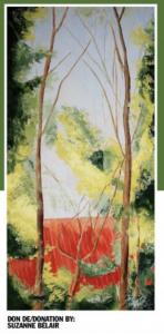 Lakeshore Association of Artists