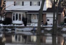flood 2019, West Island Blog, West Island News, Flood 2019