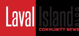 West Island Blog Logo
