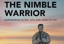 The Nimble Warrior