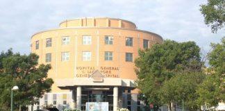 Lakeshore Hospital