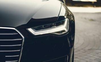 car insurance audi West island Blog