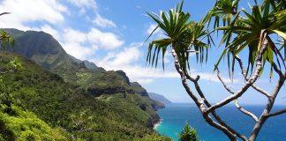 Tour_Hawai_Kauai