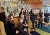 WICS philanthropic women 2019