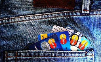 pay loan installments