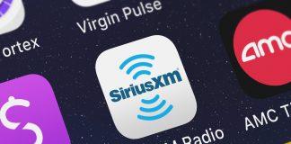 SiriusXM Holy Week