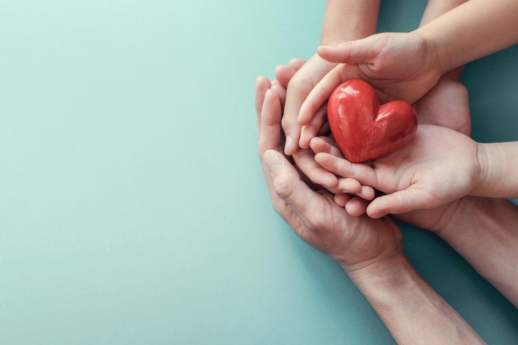 Lakeshore General Hospital Foundation Match Donations