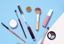 Covid-19 opportunity beauty e-commerce
