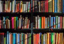 Dorval library no contact