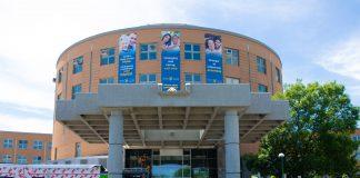 Lakeshore general hospital