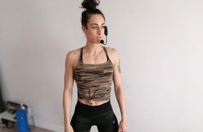 Movati Fitness