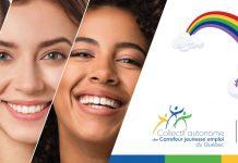 Carrefour jeunesse-emploi de l'Ouest-de-l'Île