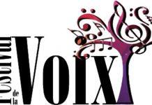 Festival-de-la-Voix-2020-logo-mobtreal