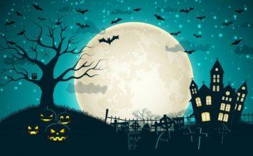 DDO-Halloween-spooky-haunted-house-5658556_1920_3