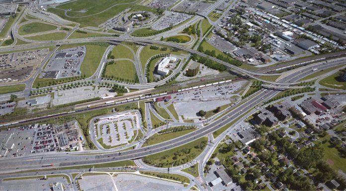 Dorval-roundabout-closures-Dorval_conception-sans-pile-simulation-final-design-aerial-view1024_1