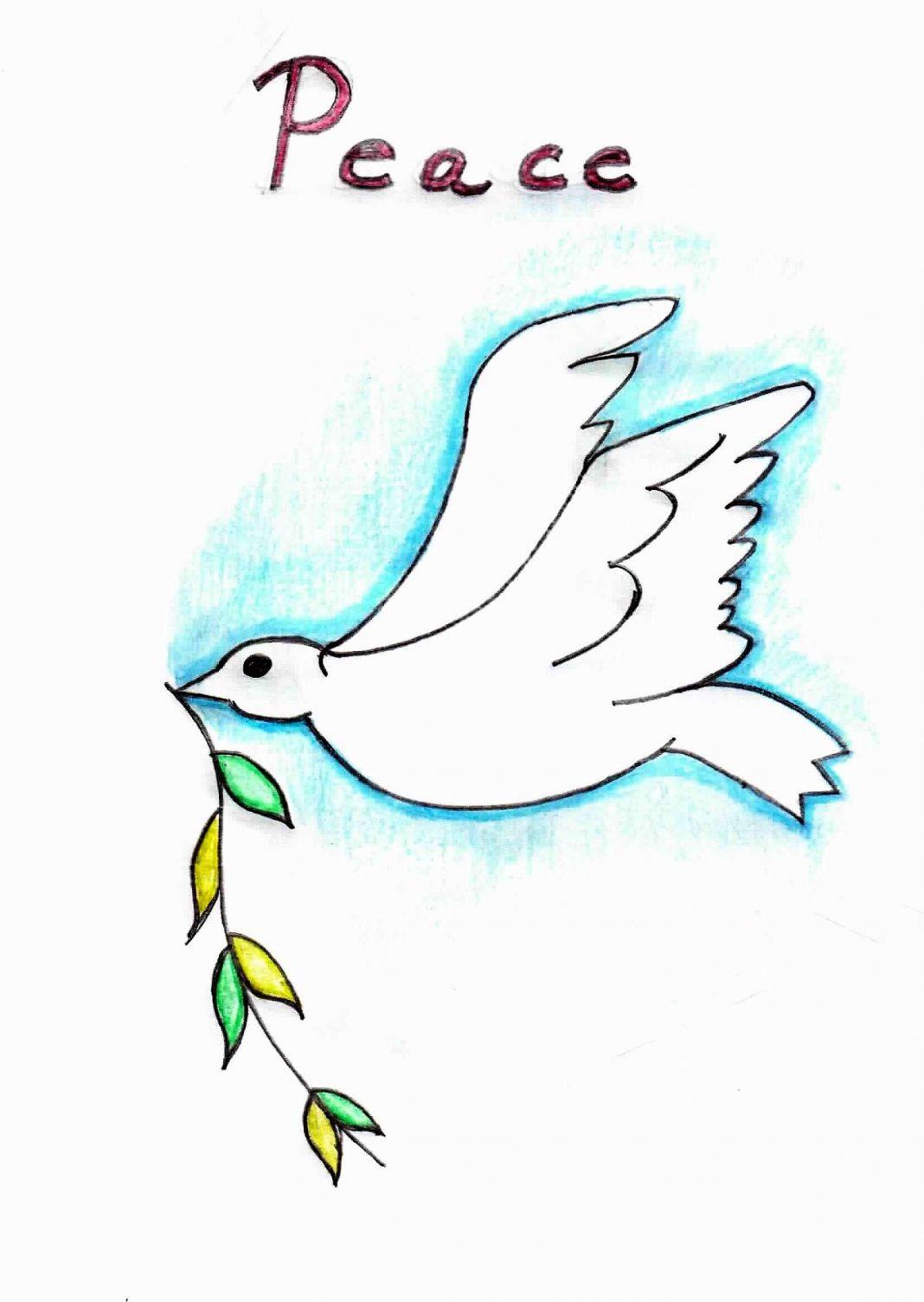 Zach_Designs_Peace_Dove_Card_Design