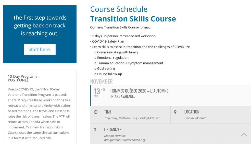 Veterans-Transition-Network-Quebec-VTN