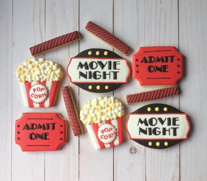 half-baked-montreal-IG-Movie-cookies