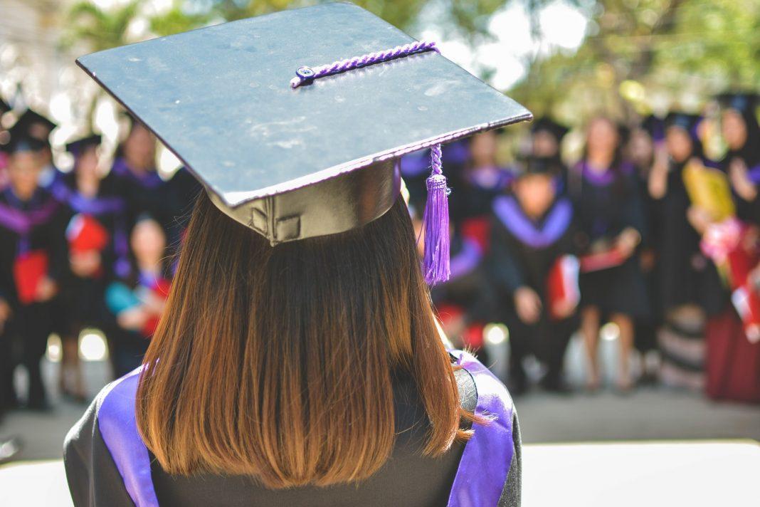 MLUWC-Scholarship-Recipients-md-duran-1VqHRwxcCCw-unsplash