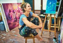 Beaconsfield-Artist-Association-virtual-art-expo
