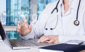 Virtual-health-care-Lakeshore-overloaded-er-over-capacity
