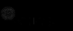 WIBCA-Logo