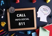 Quebec-mental-health-services-info-Social-mental-health-help
