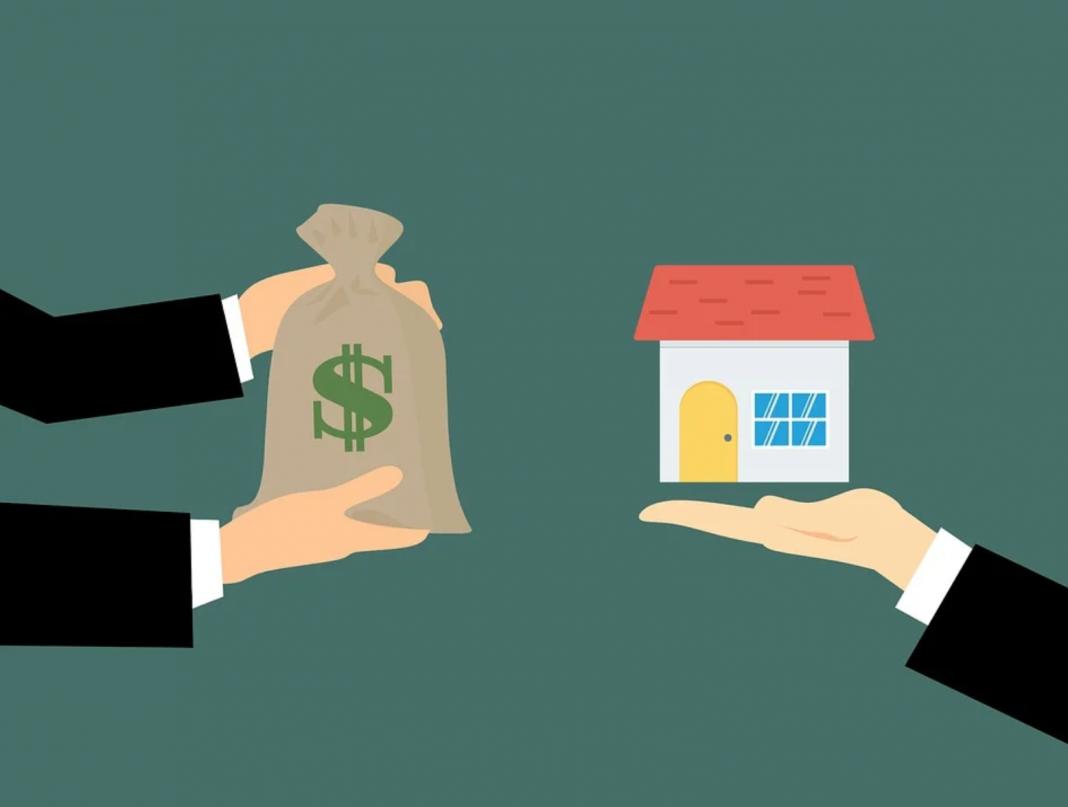 Real-Estate-Commission-Montreal-Realtor-Alp-Perez-guide