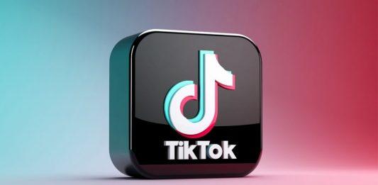 gain-followers-Tiktok-growth-social-media