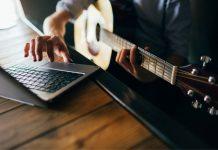 festival-de-la-voix-workshops-online