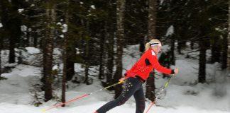 Kirkland-Cross-country-ski-trail