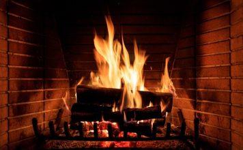 Ste-Anne-Fireplace-Regulations