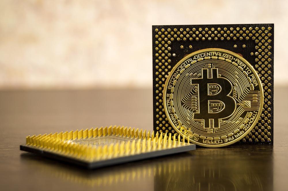 regina bitcoin