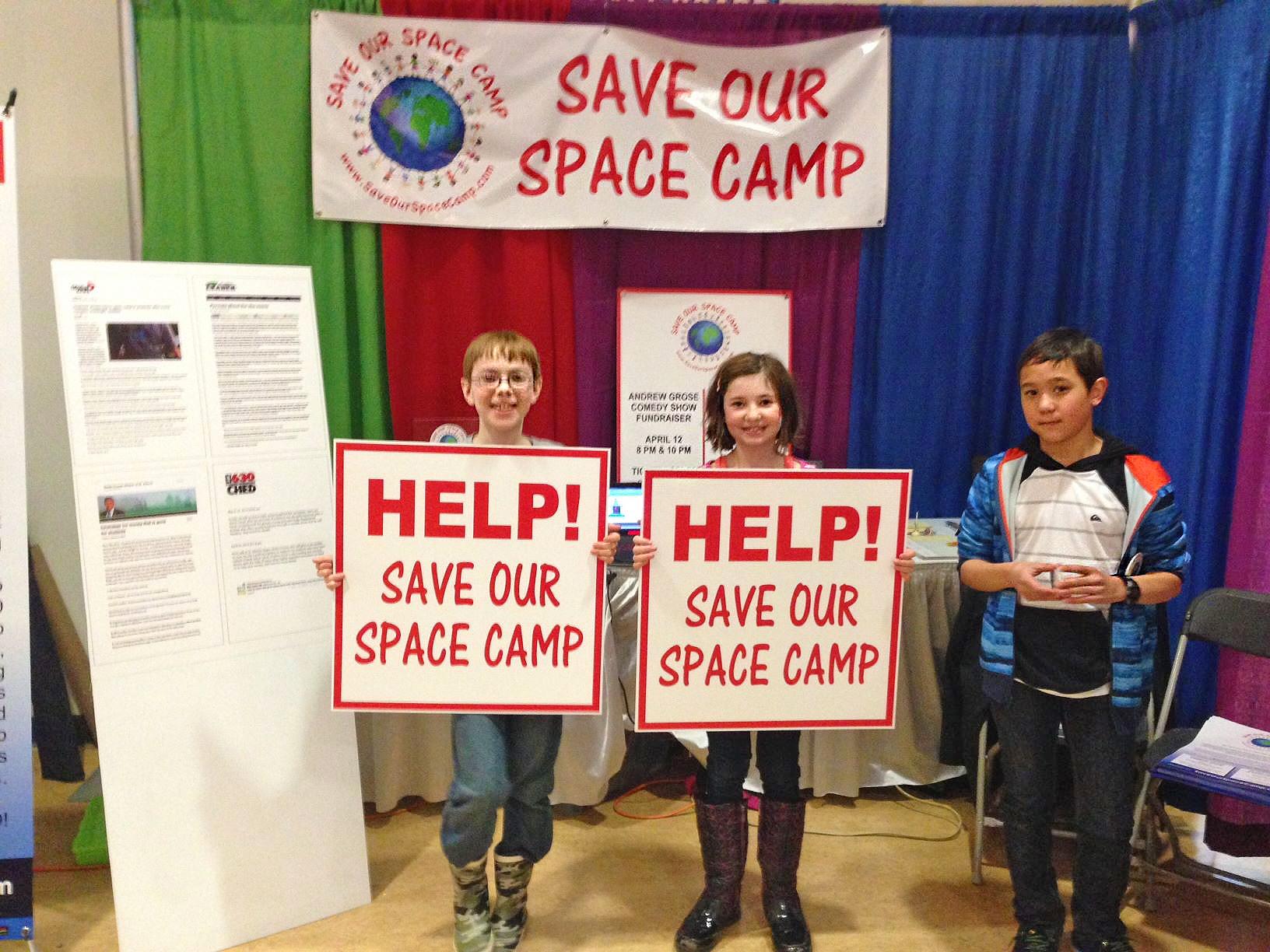 Save our Space Camp - Brennan Dahl - Abby Kemp - Carsen Der.jpg
