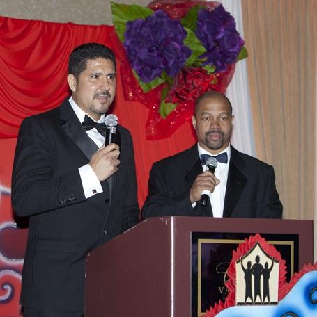 WIPRCR Gala Calvillo and Grant Feb 14 2014-3.jpg