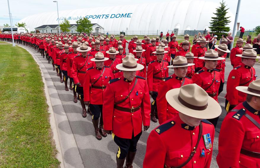 2014-06-10-03-41-15-RCMP 3.jpg